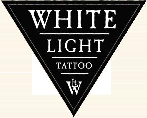 Willkommen bei White Light Tattoo